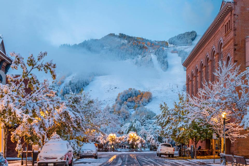 aspen-snow-october-16-credit-jeremy-swanson-photo