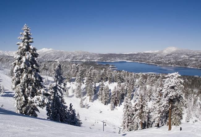 Snow-Summit-in-Big-Bear-Lake-CA_art